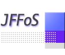 JFFoS