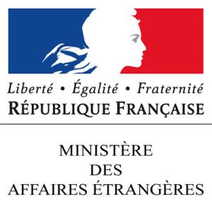 Marianne_du_ministère_des_Affaires_étrangères_400