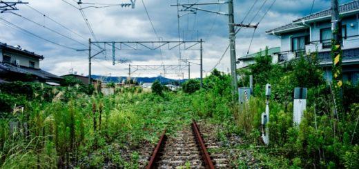 1.14805-Fukushima-EYEVINE-evhr_3